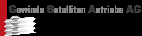 gewindeziegler-logo-gsa