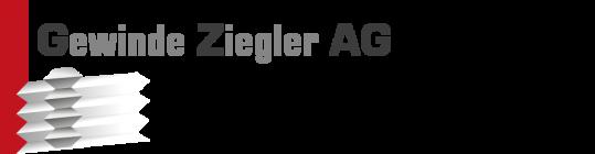 gewindeziegler-logo-gz-2