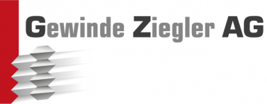 gewindeziegler-logo-gz